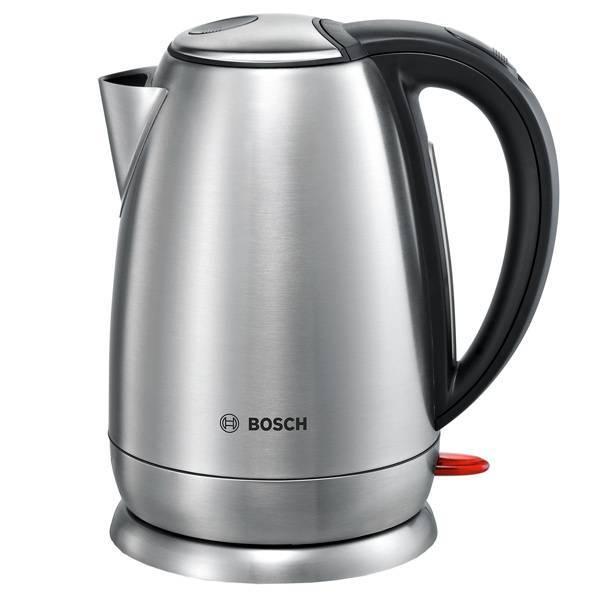 Ремонт чайника bosch twk 8611
