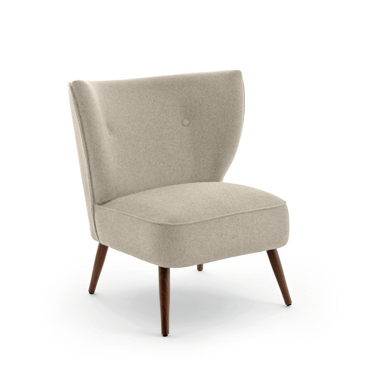 кресло для прихожей фото как полной версии