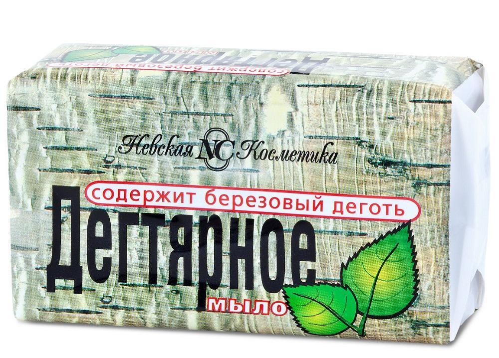 Купить дегтярное мыло от невской косметики www эйвон ру официальный сайт